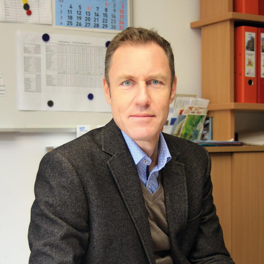 Ingo Hagemann