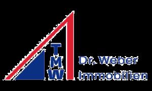 Dr. Weber Immobilien